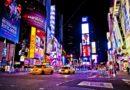 Seværdigheder i New York